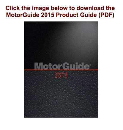 motorguide-2015-catalogue.jpg